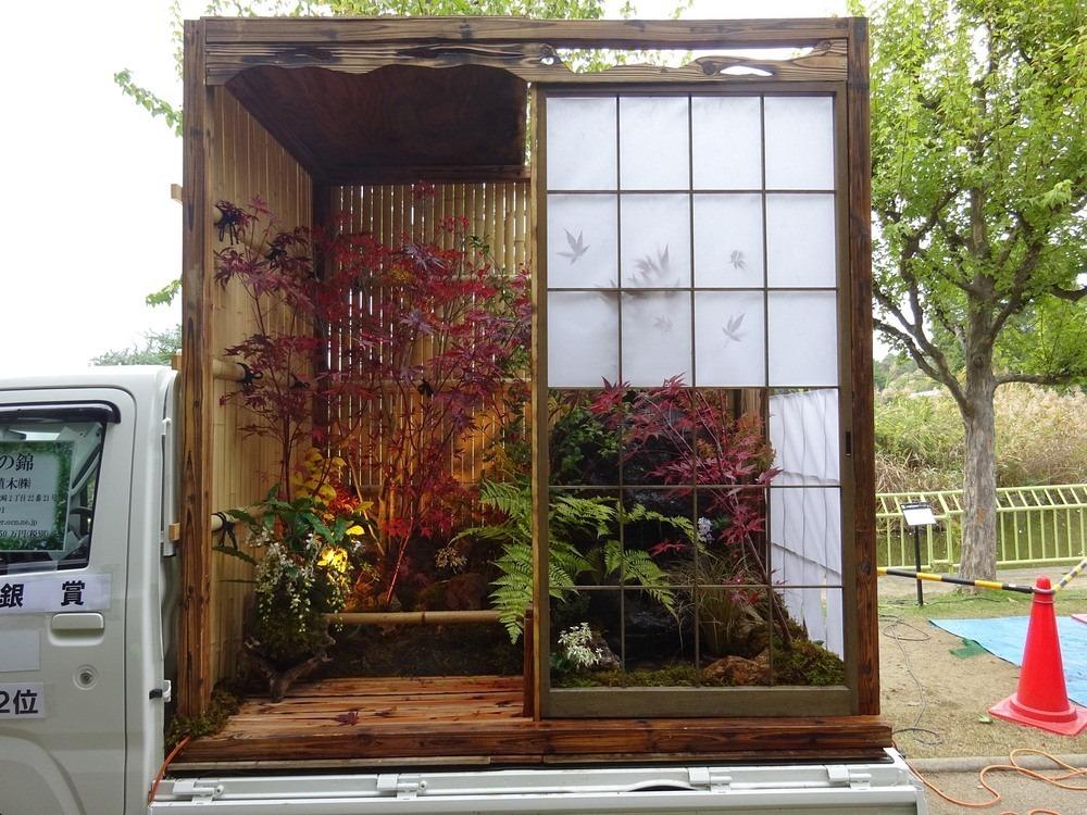 kei-truck-garden-contest-4