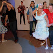Phil Haley  & his Comments bij 20 Jaar Dance to the 60's Rock n Roll Dansschool (214).JPG