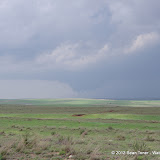 04-14-12 Oklahoma & Kansas Storm Chase - High Risk - IMGP0364.JPG