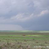 04-14-12 Oklahoma & Kansas Storm Chase - High Risk - IMGP0364.JPG
