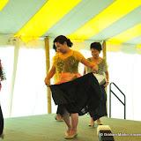 OLGC Harvest Festival - 2011 - GCM_OLGC-%2B2011-Harvest-Festival-110.JPG