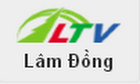 Kênh Lâm Đồng