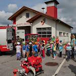 2013-06-07 Kindergarten Feuerwehr (19).JPG