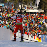 Biathlon-WM Ruhpolding 063.jpg