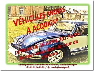 20170416 Acquigny