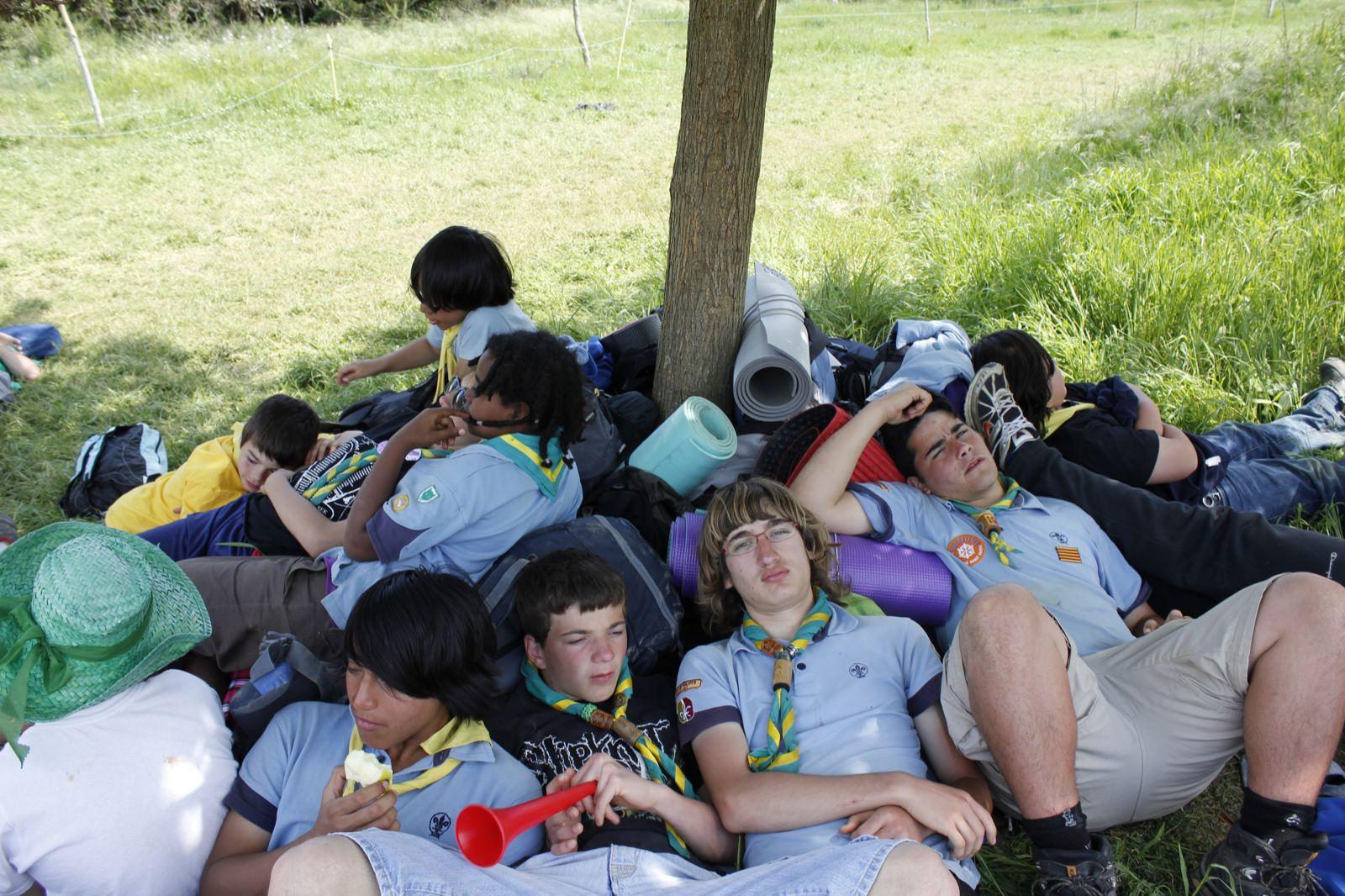 Campaments de Primavera de tot lAgrupament 2011 - _MG_3242.JPG
