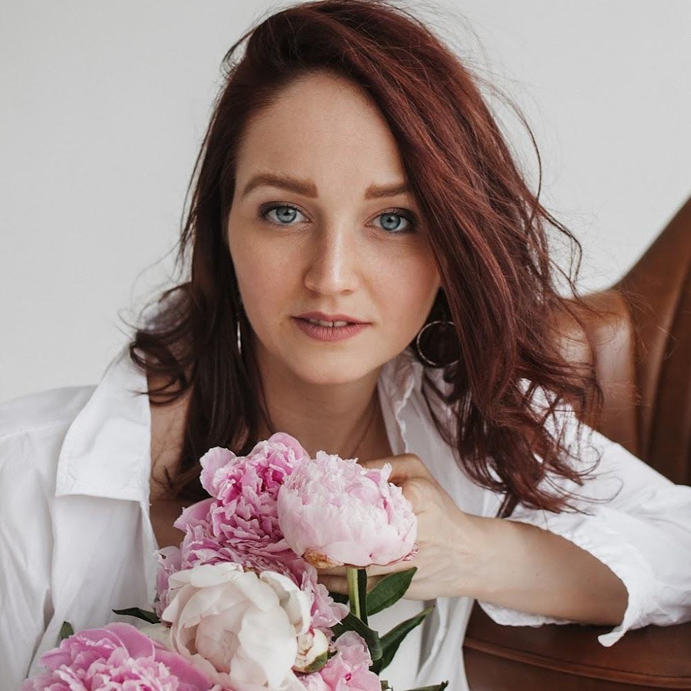 Efremova Kseniya avatar