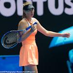 Maria Sharapova - 2016 Australian Open -DSC_9101-2.jpg