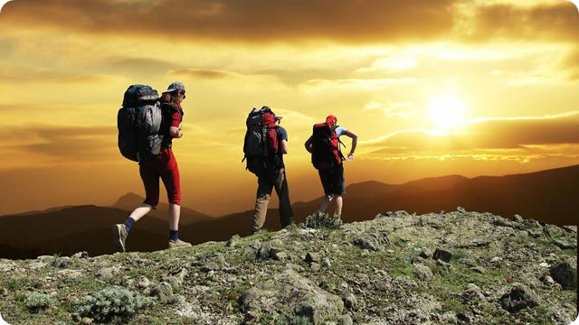 Montañismo-La-vida-es-movimiento-1