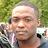 Christian Edwards avatar image