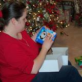 Christmas 2012 - 115_4859.JPG