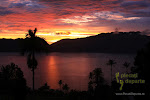 2015.04.01-05 - return to Lake Maninjau