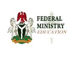 Must Read: Latest update concerning school Resumption Minister of Education speaks....