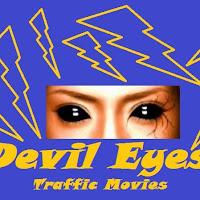 Poza de profil pentru Devil Eyes Traffic Movies