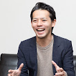 Ryushi M