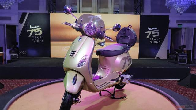 Piaggio,Piaggio india,Piaggio 2022,2022 Piaggio,piaggio vespa,piaggio vespa price,piaggio vespa tyre size,piaggio vespa scooter price,piaggio vespa electric scooter,piaggio vespa mileage