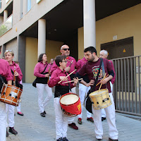 Diada XXIè Aniversari Castellers de Lleida 9-4-2016 - IMG_0001.JPG