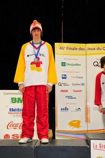 Jeux du Québec 2011 - image6.jpg
