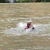 Deschutes River - IMG_0609.JPG