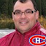 Robert Daigneault's profile photo