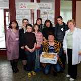 2013.03.22 Charity project in Rovno (31).jpg