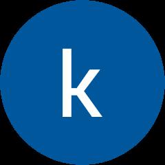 keith partridge Avatar