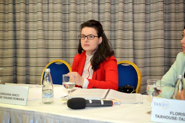 TaxEU Forum 2014, ziua a 2a 113