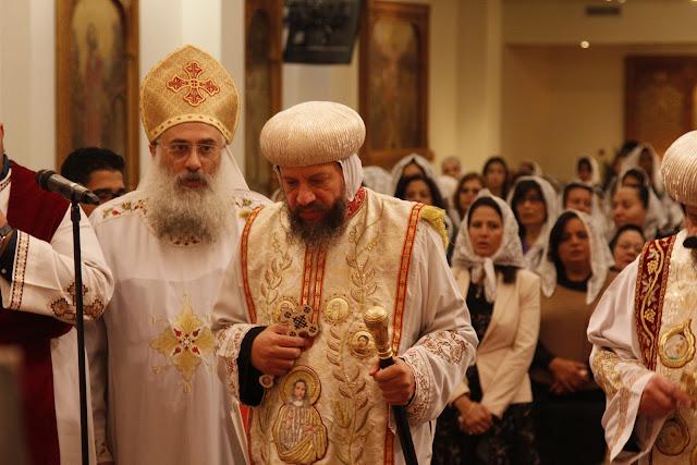 Ordination of Fr. Reweis Antoun - _MG_0653.JPG