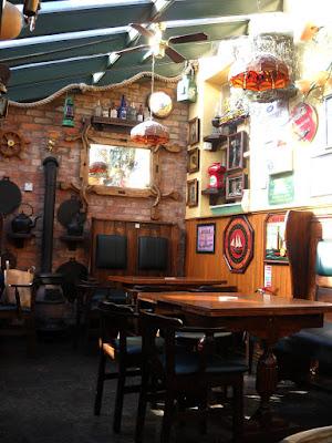 Наша Ирлаша - Страница 5 Pub