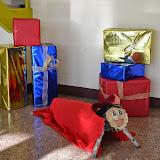 El Nadal ens inspira... - DSC_0053.JPG
