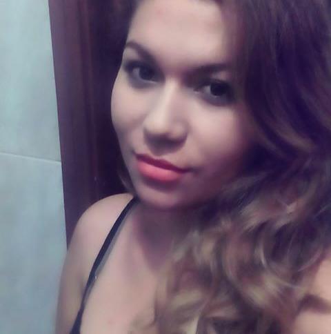 Marcela Lasso picture