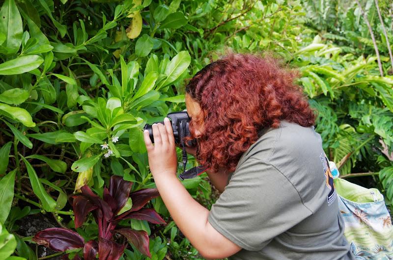 06-26-13 National Tropical Botantial Gardens - IMGP9454.JPG
