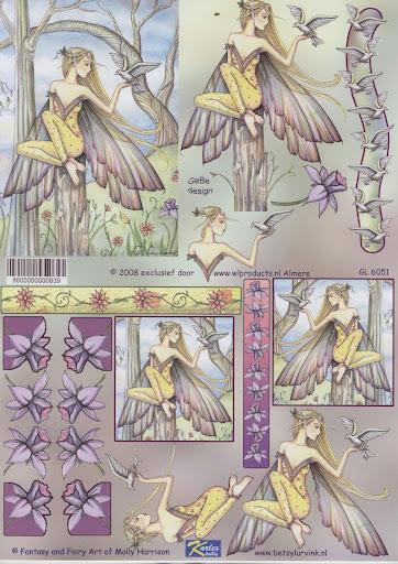 GL 6051 Betsy Lurvink-fairys.jpg