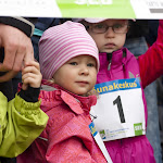 2013.05.11 SEB 31. Tartu Jooksumaraton - TILLUjooks, MINImaraton ja Heateo jooks - AS20130511KTM_032S.jpg