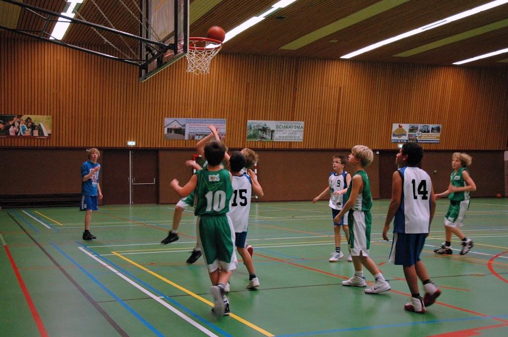 Weekend Boppeslach 24 november 2012 - DSC_1662.JPG
