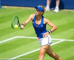Lesia Tsurenko - AEGON Classic 2015 -DSC_4932.jpg