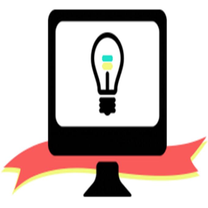 gimp pdf to jpg file converter