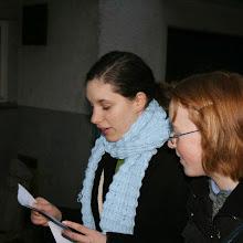 Delavnica klavnica, Ilirska Bistrica 2007 - img%2B009.jpg