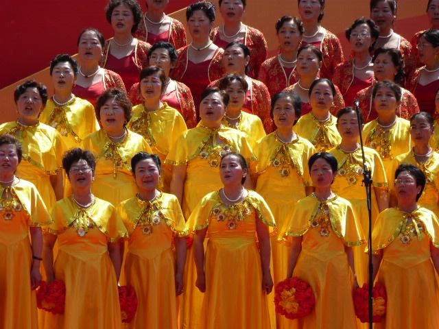 CHINE SICHUAN.KANDING , MO XI, et retour à KANDING fête du PCC - 1sichuan%2B1870.JPG