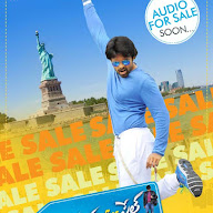 Subramanyam For Sale New Wall Papers