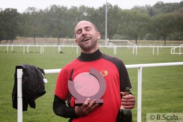 Championnat D1 phase 3 2012 - IMG_4160.JPG