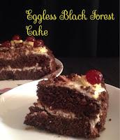 http://nilascuisine.blogspot.ae/2016/03/eggless-black-forest-cake.html
