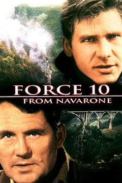 Force 10 from Navarone Full Movie Online