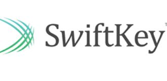 swiftkey_main.png