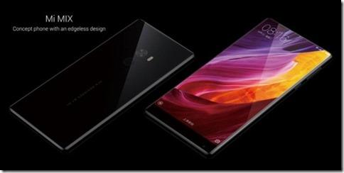 Xiaomi-Mi-MIX-630x315