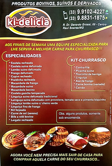kit-churrasco