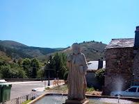 0729 Molinaseca.jpg