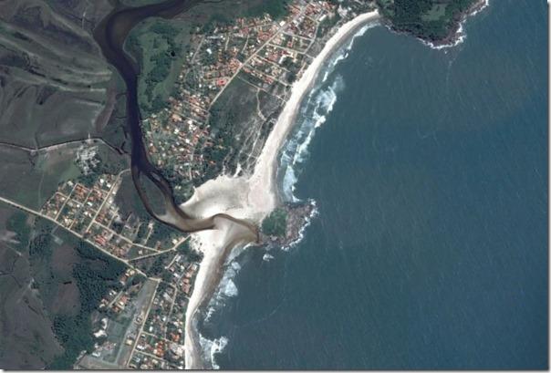 vista-aerea-praia-vermelha