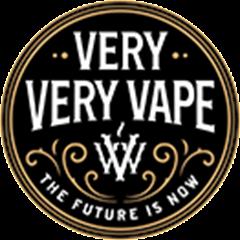 veryveryvape 130%255B5%255D - 【ここなら安心!】国内優良VAPE&電子タバコショップ情報まとめ【全国VAPEショップマップ/店舗募集中】随時更新
