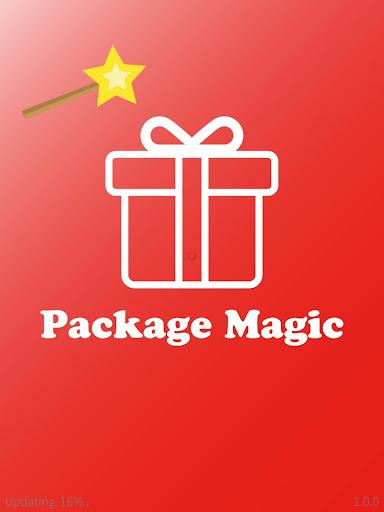 Package Magic 1.0.0 Windows u7528 6